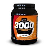 amino-acid-3000.jpg