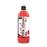 smart-vitamin-actif-by-juice.jpg
