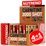 carnitine_3000_shot.png
