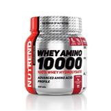 whey_amino10000.jpg