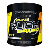 stacker2-europe_rush-enraged-60-servings_1.png