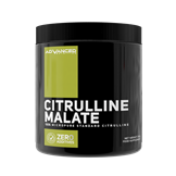 advanced_citrullinemalate.png