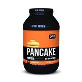 qnt_pancake.png
