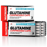 glutamine compressed.PNG