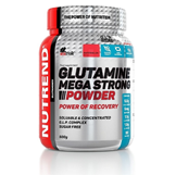 glutamine mega strong.PNG