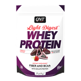 whey_light_digest.png