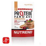 pancake_protein_750g_unflavoured_logo.jpg