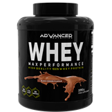 advanced_whey.png