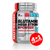glutamine_mega_strong_powder.jpg