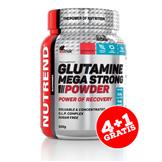glutamine_mega_strong_powder.jpg