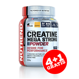 creatine_mega_strong_powder_500g.jpg