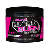 black burn micronized.jpg.png