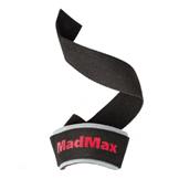 MADMAX_mfa_267.jpg