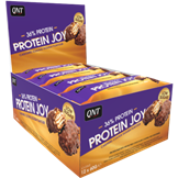protein_joy.png