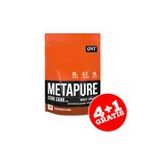 metapure-zero-carb.jpg