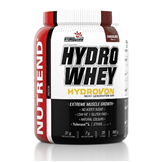 hydro_whey_800g.png