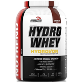hydro_whey_1600g.png