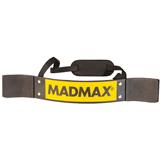madmax_biceps_bomber.jpg