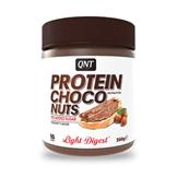 protein_spread.jpg