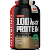nutrend_wheyprotein.png