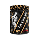 dy_nutrition_the_creatine.jpg