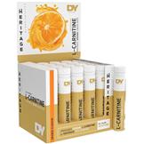dy_nutrition_l-carnitine.jpg