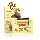 be-slim-biscuit-2019-box.jpg