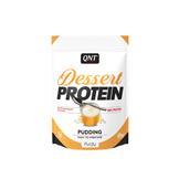 dessert-protein.png