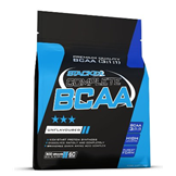 xxxxstacker2_complete bcaa.jpg.png