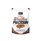 waffles-protein.png