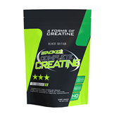 complete-creatine.png