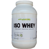 adv_isowhey.png