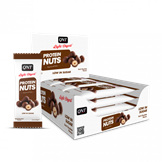 protein-nuts-dark-chocolate-45g.png