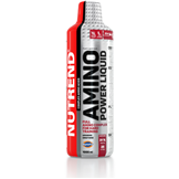 amino power liquid 1l.PNG