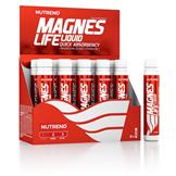magneslife_liquid.jpg
